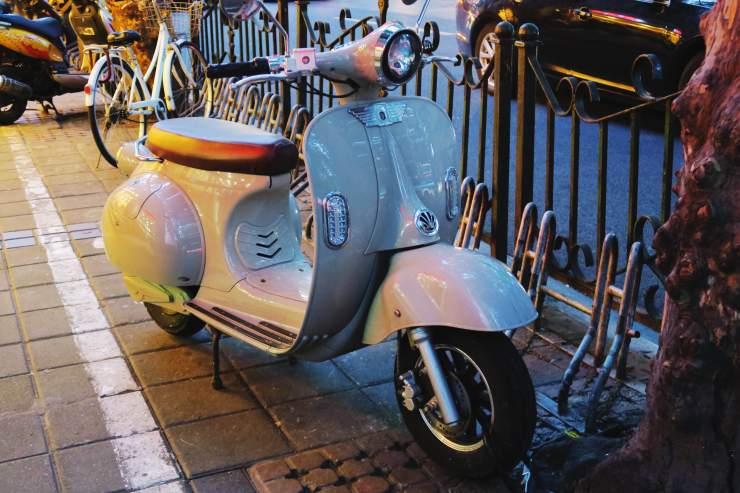 Shanghai Expat Blog Shanghaista