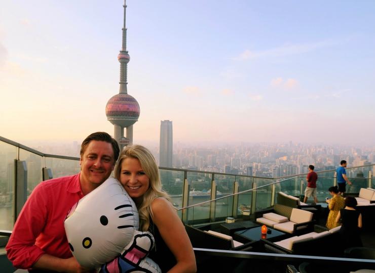 flair rooftop shanghai expat blog