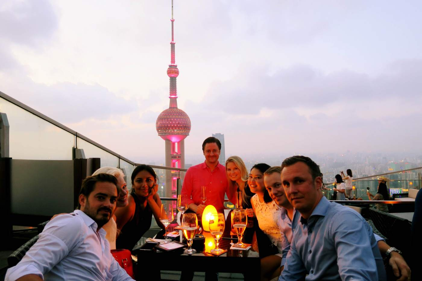 flair rooftop ritz carlton shanghai expat blog