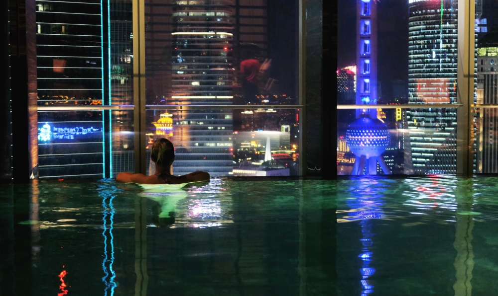 four seasons spa shanghai expat blog