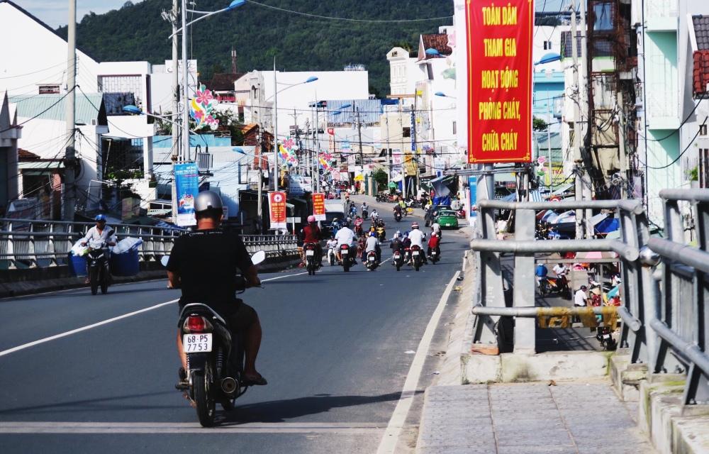 shanghaista shanghai expat blog