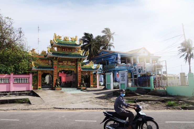 shnaghaista shanghai expat blog
