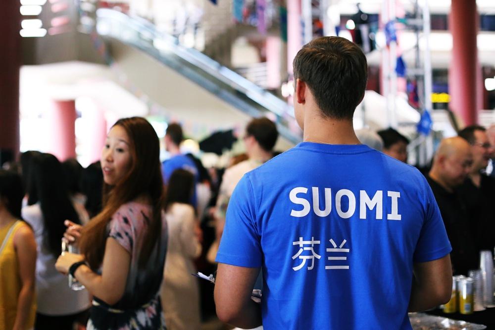 Shanghaista photography Shanghai