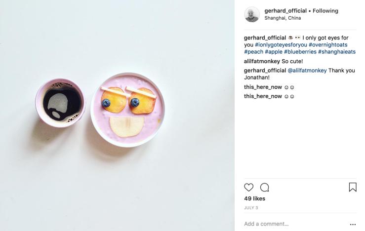 gerhard_official