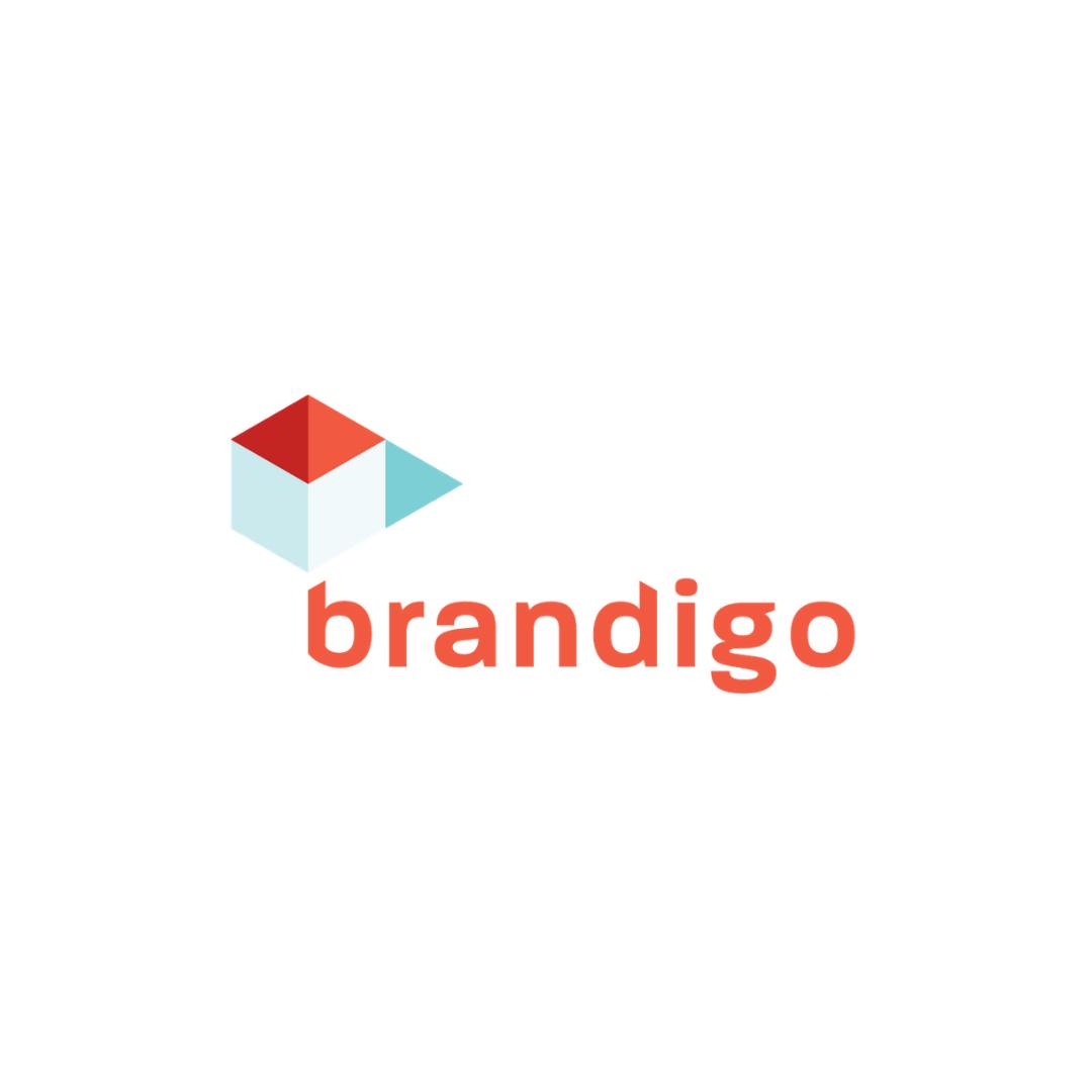 Clients Brandigo logo
