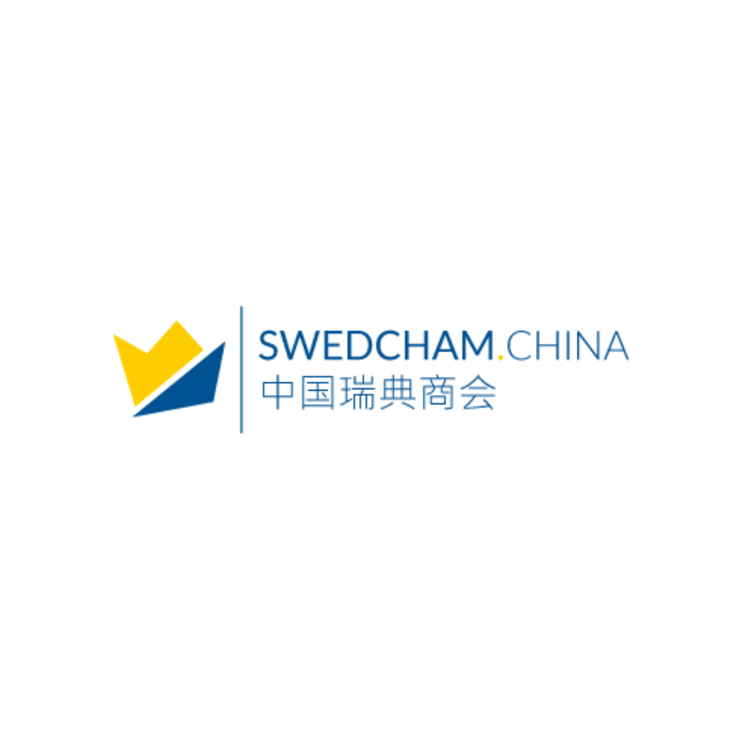 Clients Swedish Chamber China Lofo