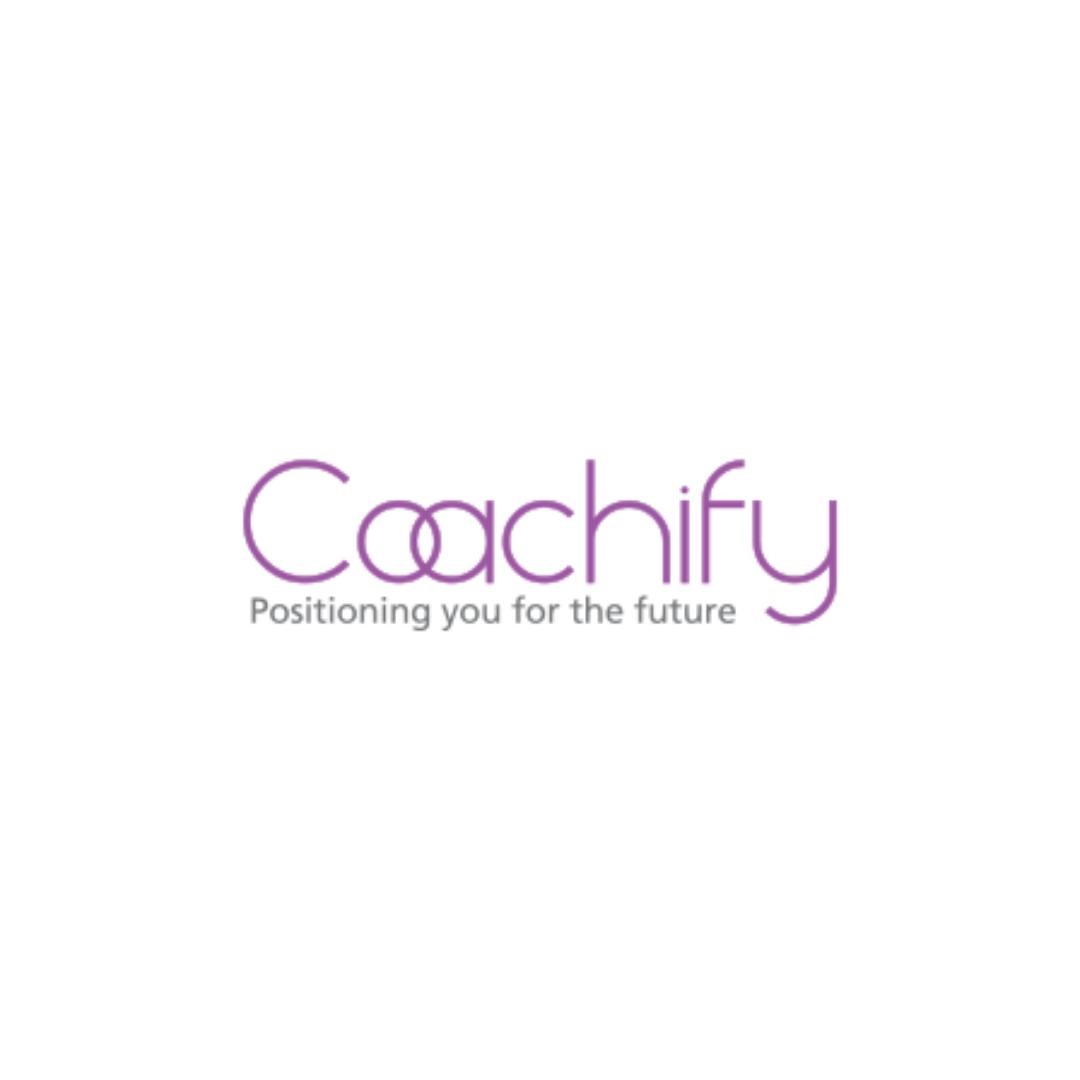 Clients Coachify Logo
