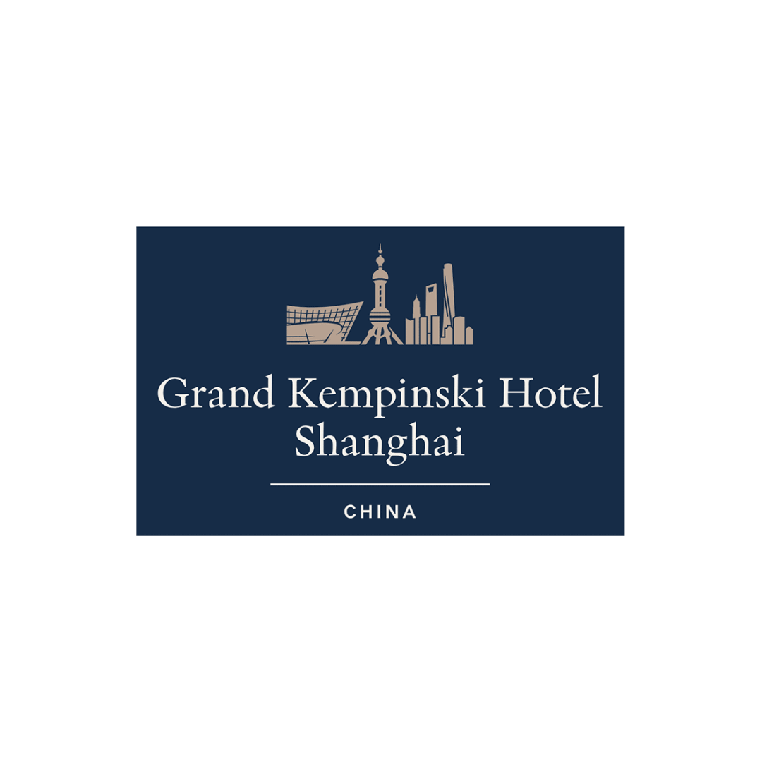 Clients Grand Kempinski Hotel Logo