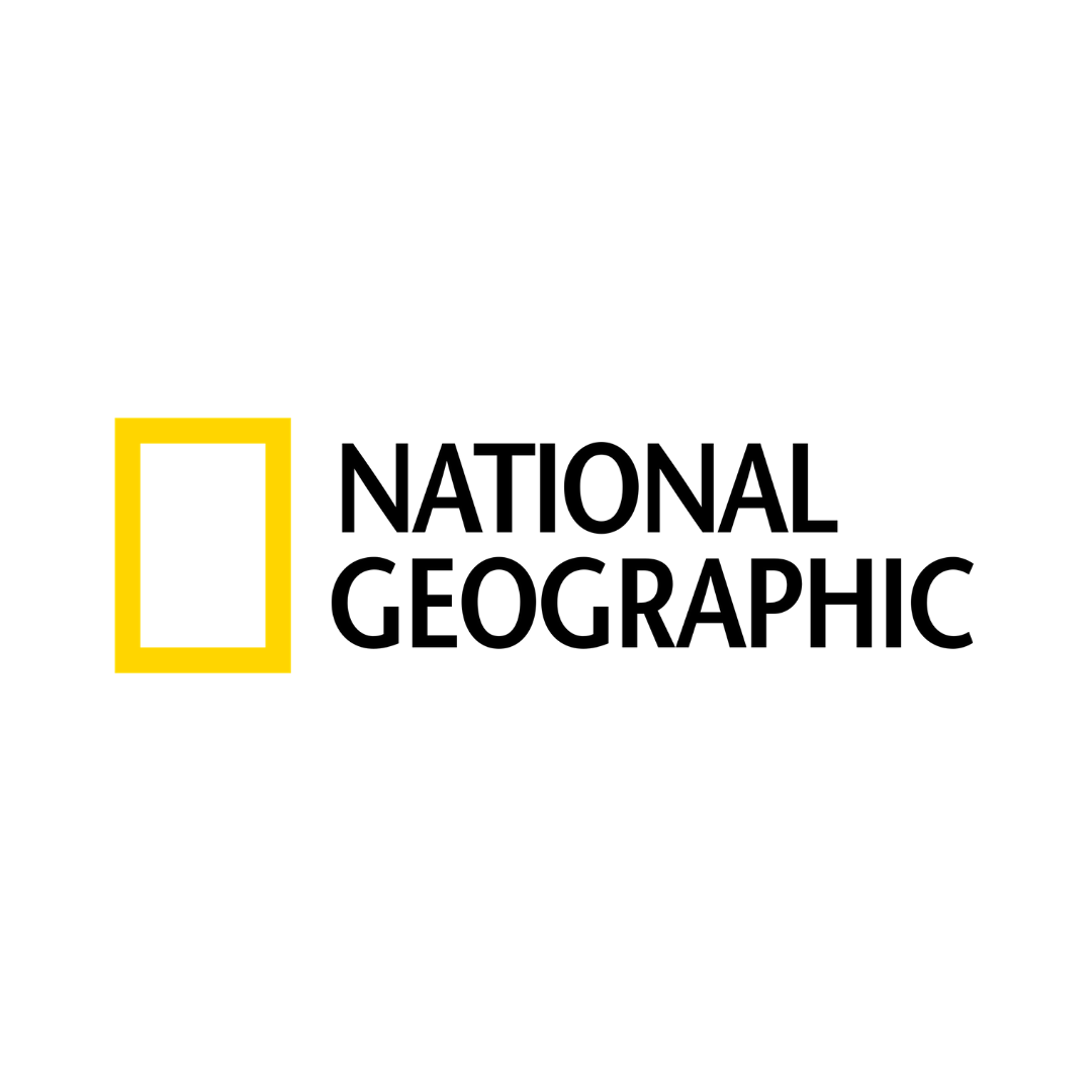 Clients NatGeo Travel