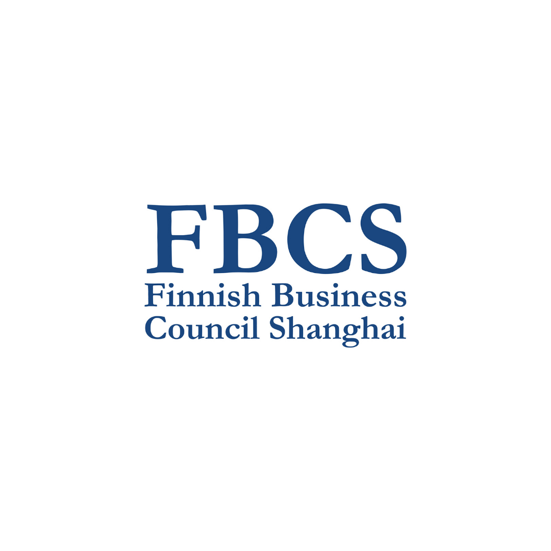 Clients Finnish Business Council Shanghai
