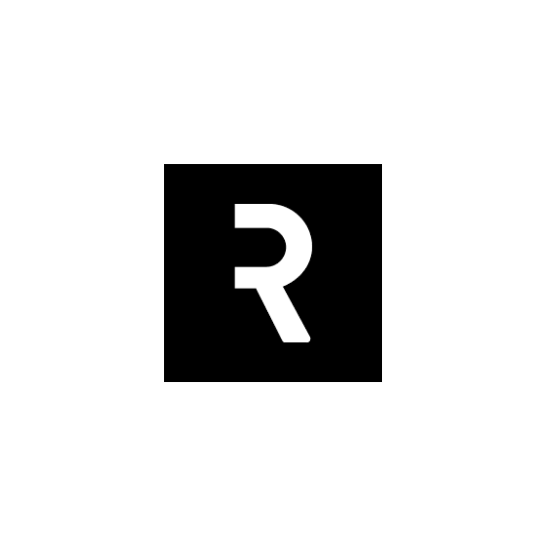 Clients Resultify logo