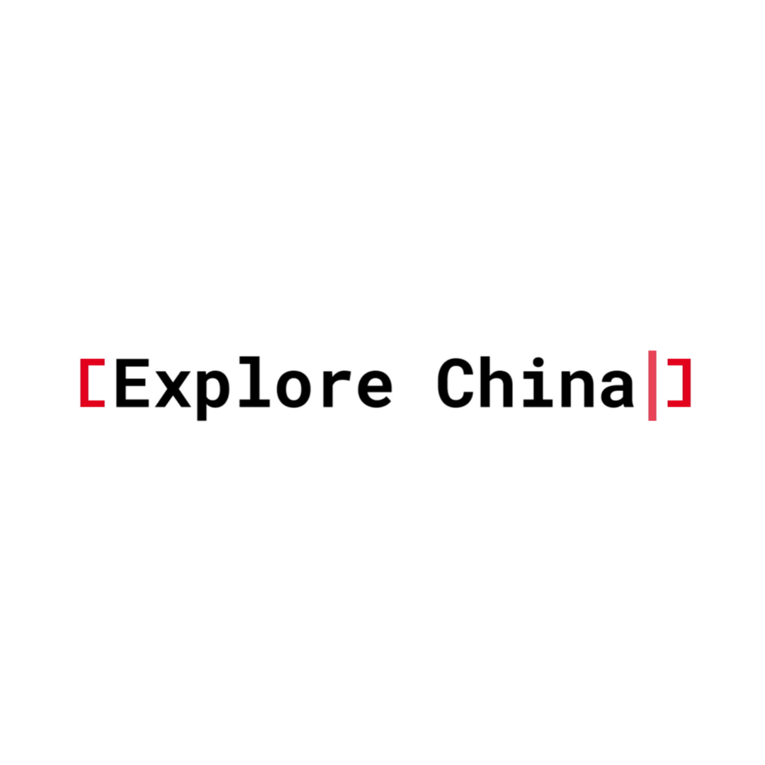 Clients Explore China Logo